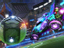 В Rocket League появится поддержка 4К для Xbox One X