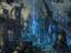 League of Legends - Знакомимся с картой Рунтерры
