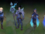 League of Legends - Встречаем обновление 8.14