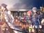 The Legend of Heroes: Trails of Cold Steel III - западной локализации быть