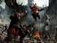 Warhammer: Vermintide 2 - Началось тестирование версии для Xbox One. Релиз намечен на июль