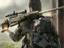 Стрим: Tom Clancy's The Division 2 - Продолжаем спасать мир