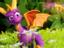 [E3-2018] Spyro the Dragon Reignited Trilogy - Игровой процесс и новые скриншоты