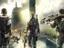 Видео: Tom Clancy's The Division 2 - Все, что нужно знать перед Private Beta