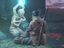 [TGS 2018] Sekiro: Shadows Die Twice - Новая порция геймплея