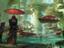 Guild Wars 2 — Что ждет игру в будущем