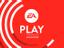 EA Play 2019 пройдет 7-9 июня. Обещают меньше болтовни, больше игр