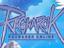 Подробности о запуске Ragnarok Online