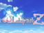 Omega Labyrinth Z будет игрой для взрослых