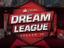 DOTA 2 – Завершена открытая квалификация DreamLeague Season 10 для СНГ региона