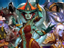 Компания Blizzard Entertainment приглашает всех на «ИгроМир 2018»