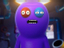 [PAX West 2018] Trover Saves the Universe - Минутка сумасшествия