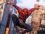 [Стрим] Spider-Man - Питер Паркер спешит на помощь