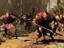 [Стрим] Warhammer: Vermintide 2 - Боремся с ересью