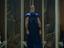 Трейлер экранизации «Основания» Айзека Азимова от Apple за месяц до премьеры