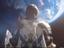 Final Fantasy XIV: Endwalker - Анонсирована дата выхода дополнения. Предзаказ уже доступен