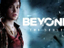 Вышла демоверсия Beyond: Two Souls