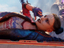 В Twitter-аккаунте игры Suicide Squad: Kill the Justice League «засветился» номер Аманды Уоллер