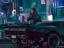 SONY удалила Cyberpunk 2077 из PS Store