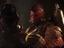 Necromunda: Underhive Wars - Новый трейлер посвящен Дому Голиаф