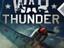 [Видео] Alconafter — вся правда про War Thunder