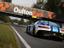 British GT Park выйдет 10 февраля для Assetto Corsa Competizione