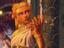 """Immortals Fenix Rising - DLC """"Новый бог"""" получило официальную дату выхода"""