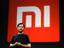 Xiaomi хочет продавать смартфоны по $1500. Купите?