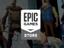 Epic Games – Новые функции и уменьшение размеров патчей