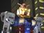 """Netflix снимет фильм по франшизе """"Гандам"""" с большими роботами и режиссером """"Конг: Остров черепа"""""""