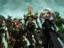 Guild Wars 2 — Начало события «Champion Rush» и 18 сезон PVP-лиги
