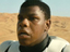 Угадайте, кто потерял сценарий «Звездных войн: Скайуокер. Восход»? Правильно, Джон Бойега