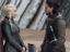 Оператор «Игры престолов» обвинил фанатов в неумении настраивать телевизор