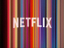 У Netflix будет собственная панель на E3