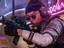 Call of Duty: Black Ops Cold War - Подробности о первом сезоне