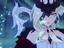 Genshin Impact — Запись сражения с новым недельным боссом Синьорой