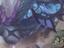 Genshin Impact — Новые события, которые могут появиться с обновлением 1.5