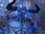"[gamescom 2020] Doom Eternal - Объявлена дата выхода дополнения ""The Ancient Gods: Part One"""