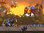 Mighty Goose - Анонсирована дата релиза игры про кибергуся-убийцу