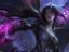League of Legends - Принцип балансировки новых и переработанных персонажей