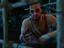 Стрим: Far Cry 3 - Пора бы уже и спасать друзей