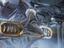 Warframe — Игроки смогли запустить полеты на Рейлджеке, а также свежие кадры Новой войны