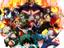 My Hero Academia: The Strongest Hero — На смартфонах вышел ролевой экшен по аниме с PvP и PvE
