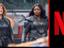 Первые кадры «Армии мертвых» Зака Снайдера и других новинок 2021 года: Netflix покажет 71 фильм