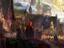 Видео: Lost Ark - Все о мирных профессиях