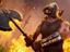 Rune 2 - Игра перебирается в Epic Games Store