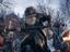 Resident Evil: Village. 4 вещи, которые делают игру лучше Biohazard