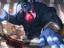 League of Legends получила переработанного Доктора Мундо