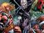 Герои «Властелинов вселенной: Откровение» от Netflix заговорят голосами Хэмилла, Хиди, Геллар и Конроя