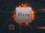 Новые процессоры AMD Ryzen 5000 представлены официально